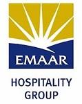 Emaar Hospitality