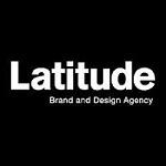 Latitude Agency